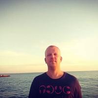 Дмитрий, 36 лет, Водолей, Москва