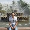 Azamat, 37, Sol-Iletsk