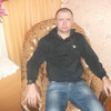 максим, 36, г.Березовка