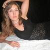 Светлана, 29, г.Великая Михайловка