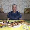 Александр, 50, г.Караганда