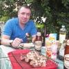 Иван, 30, г.Ростов-на-Дону