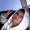 Lily, 40, Lukhovitsy
