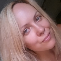 Наталья, 43 года, Весы, Новосибирск