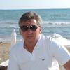 Vyacheslav, 52, Saint Petersburg