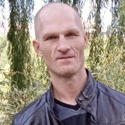 Сергей 38 Донецк