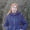 Татьяна, 38, г.Ставрополь