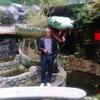 NORAYR, 53, г.Вайк