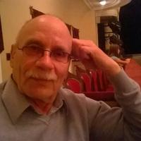 sava, 72 года, Весы, Омск