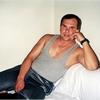 Vadim, 52, г.Новополоцк
