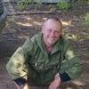 Виктор, 42, г.Соликамск