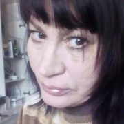 Людмила 49 Барнаул