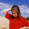 Katya, 18, Bakhmut