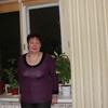 Исмегель Кроитору, 53, г.Мурманск