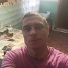 Mihail Moshorovskiy, 31, Oleksandrivka