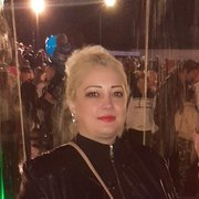 Татьяна 40 Тулун