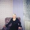 Наталья Александровна, 63, г.Иркутск
