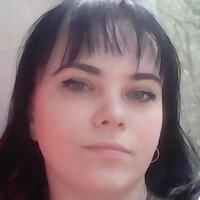Олеся, 41 год, Весы, Санкт-Петербург
