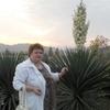 Лариса Степаненко, 62, г.Белгород