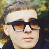 Denys, 23, г.Вроцлав