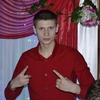Дмитрий, 21, г.Коренево