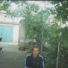 Руслан, 31, г.Добровеличковка