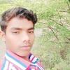 aman kumar, 19, г.Gurgaon