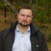 Кирилл, 37, г.Цюрупинск