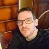 Aleksey, 45, г.Вильнюс