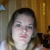 Наталия, 27, г.Спасск-Рязанский