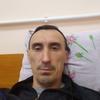 Александр, 38, г.Кинешма