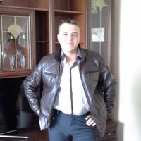 Николай, 44 года, Дева, Старый Оскол