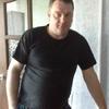 Александр Кравченко, 43, г.Калининград