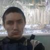 роман, 23, г.Саратов