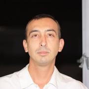 Oleg 45 лет (Весы) хочет познакомиться в Лилль