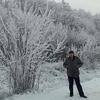 Дмитрий, 39, г.Днепропетровск