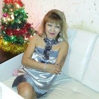Alina, 59 лет, Козерог, Краснодар