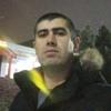 Ибрагим, 36, г.Волгоград
