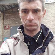 Андрей 39 Торез