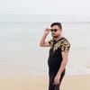 Abhi, 27, г.Бихар