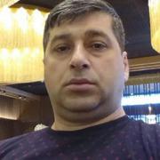 табриз 53 Москва