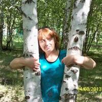 Татьяна, 38 лет, Телец, Мамлютка