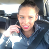 Ирена Анатольевна, 25, г.Ричардсон