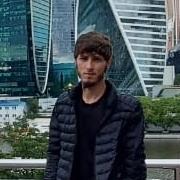 Leon 24 Москва