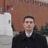 Олег, 32, г.Хабаровск
