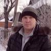 Игорь, 37, г.Серов