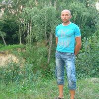 Александр, 44 года, Козерог, Мозырь