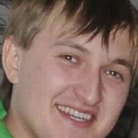 vladimir krihnevskiy, 32 года, Рыбы, Благодатное