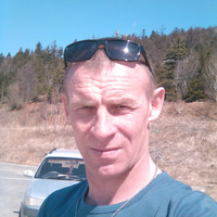 Евгений, 41 год, Козерог, Корсаков