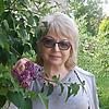 Надежда, 65, г.Буденновск